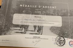 medaille_Jean-Claude